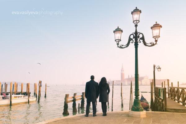 photographer in venice, фотограф в венеции