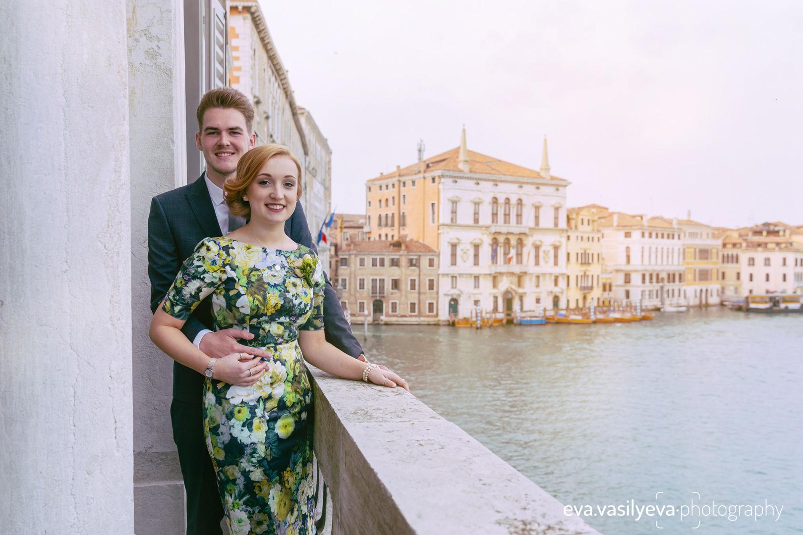 photographer in venice, фотограф в венеции,