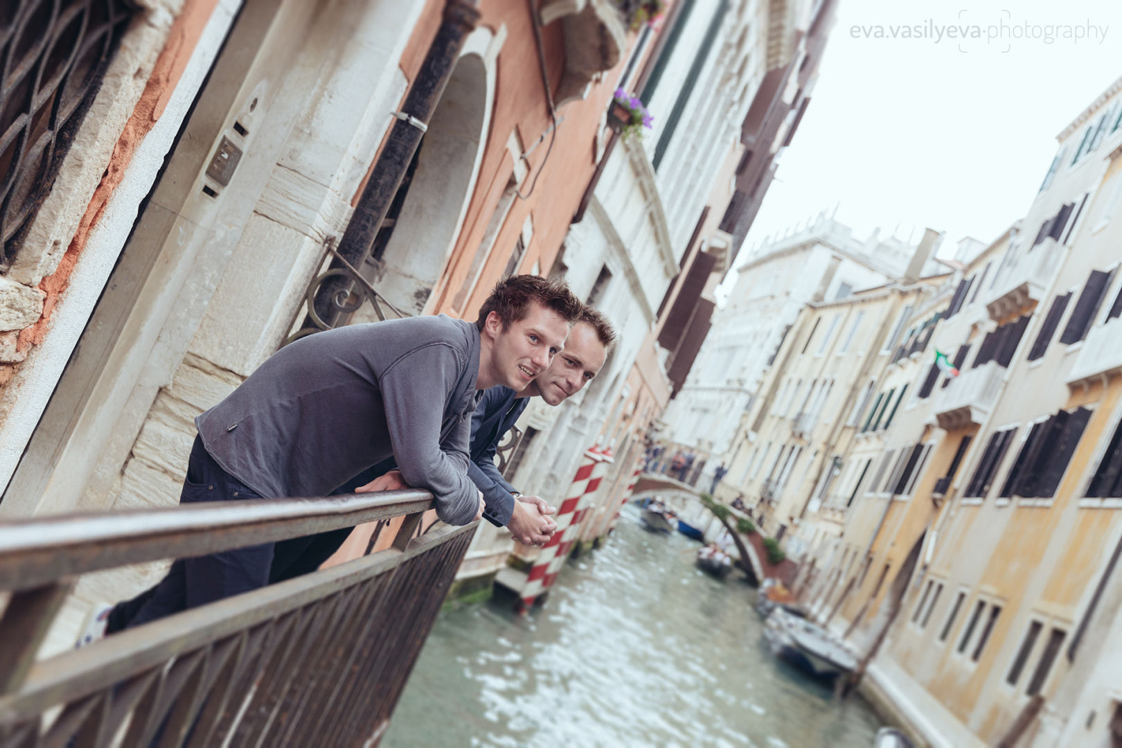 Venice_2015-05-05_049_retouch_logo