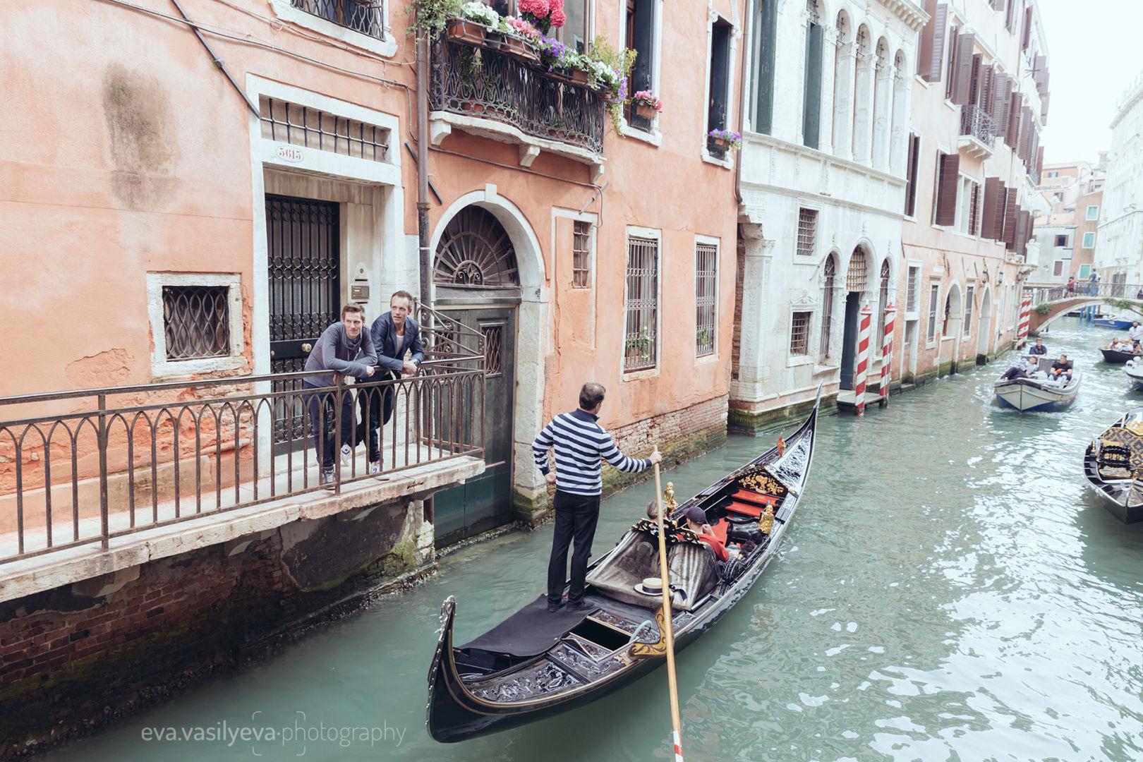 Venice_2015-05-05_050_logo