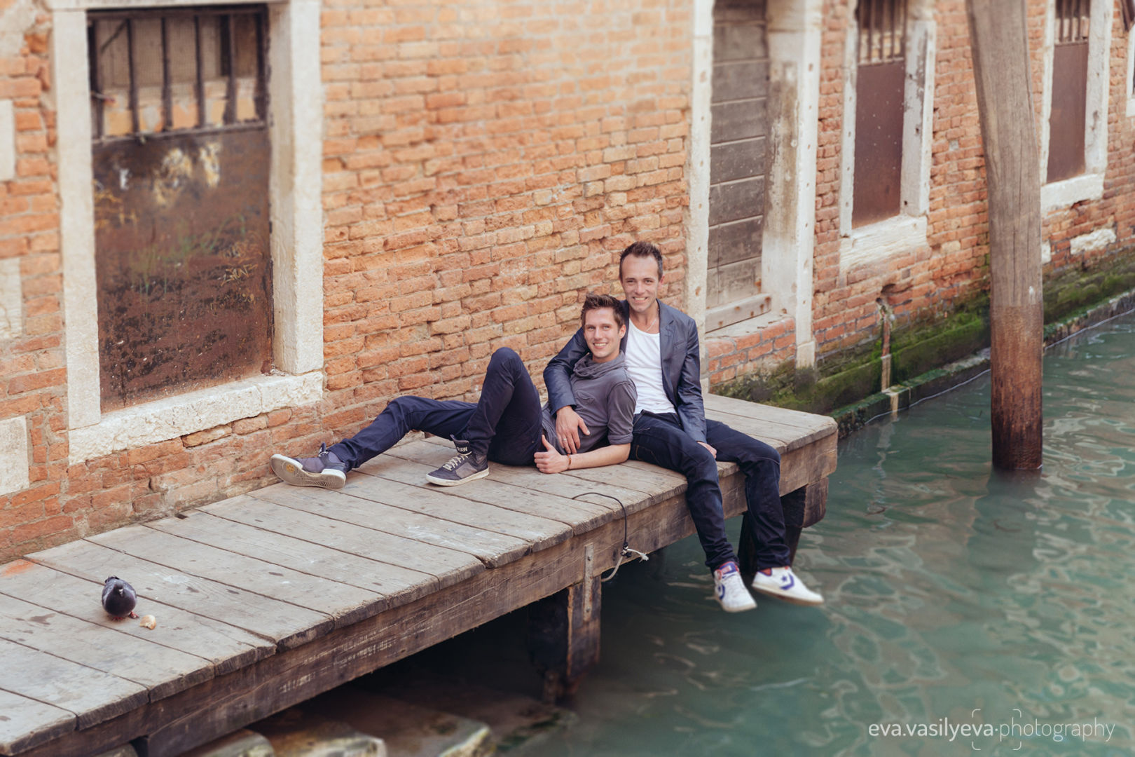 Venice_2015-05-05_077_retouch_logo