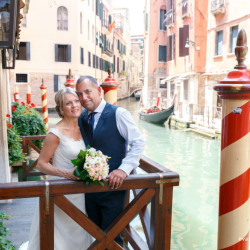 wedding photographer in venice