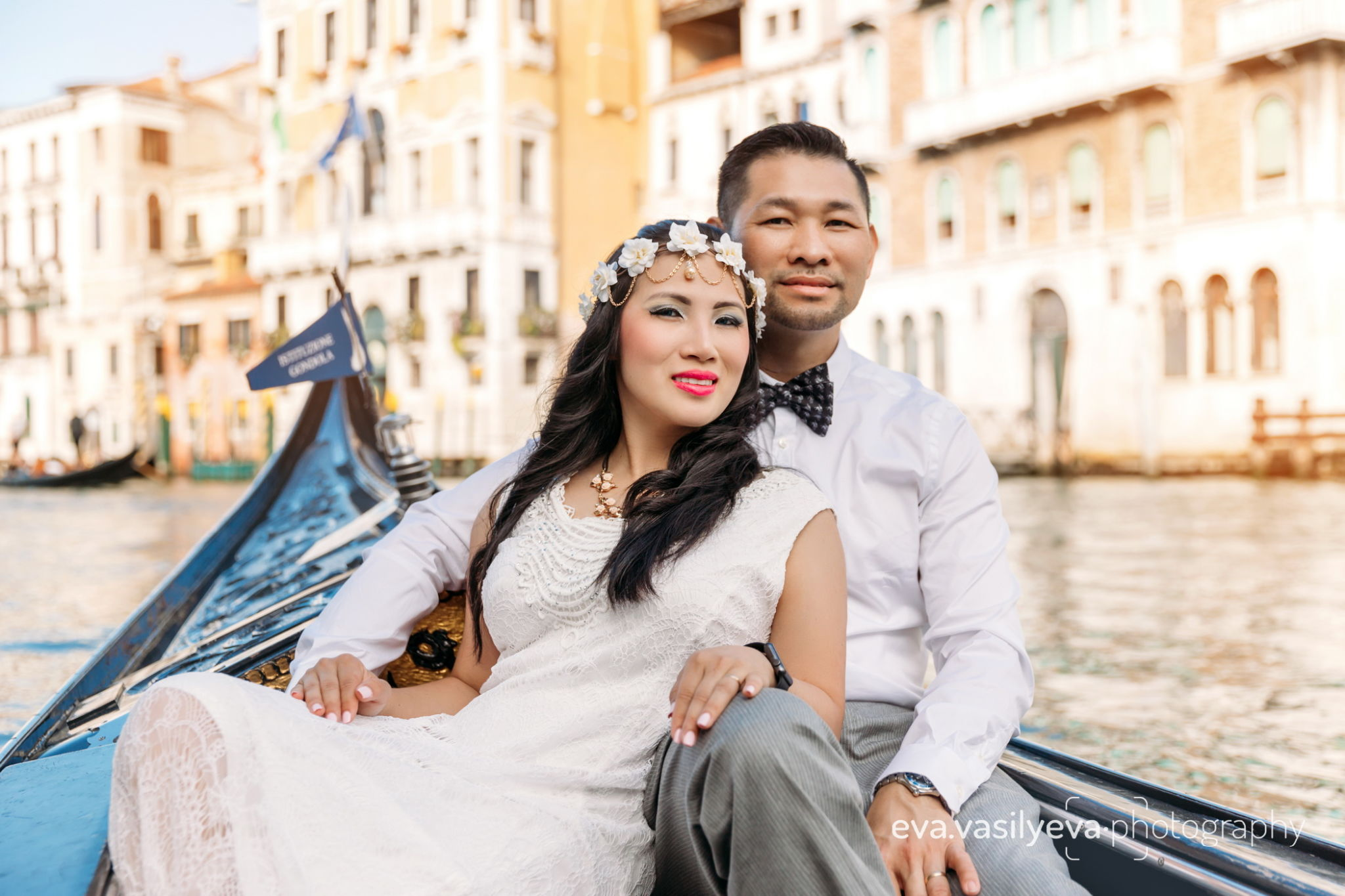 venice elopement photographer