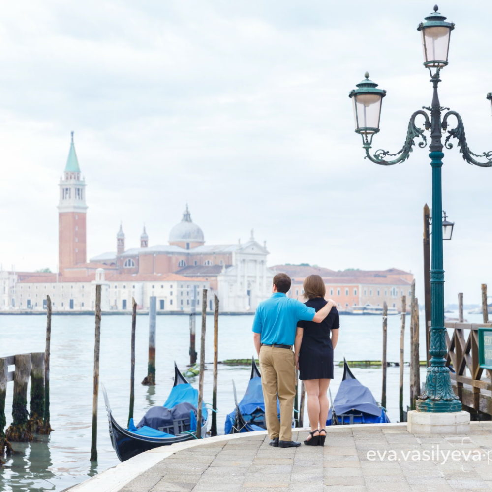venice travel photographer
