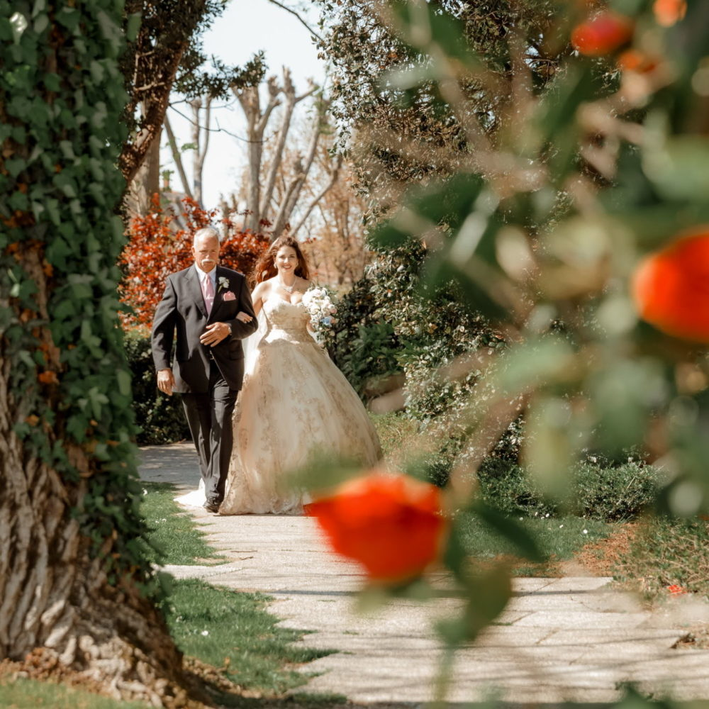 wedding photographer in venice Belmond Hotel Cipriani
