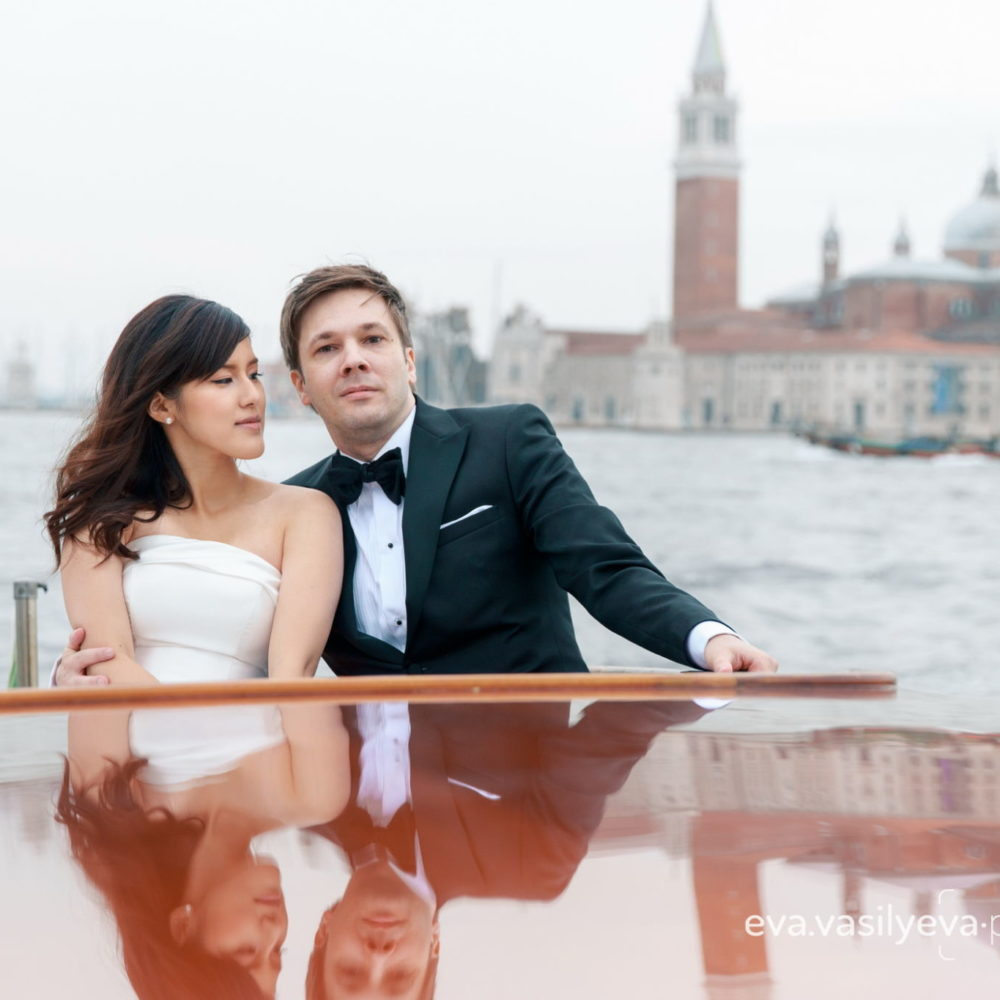 venice wedding photographer