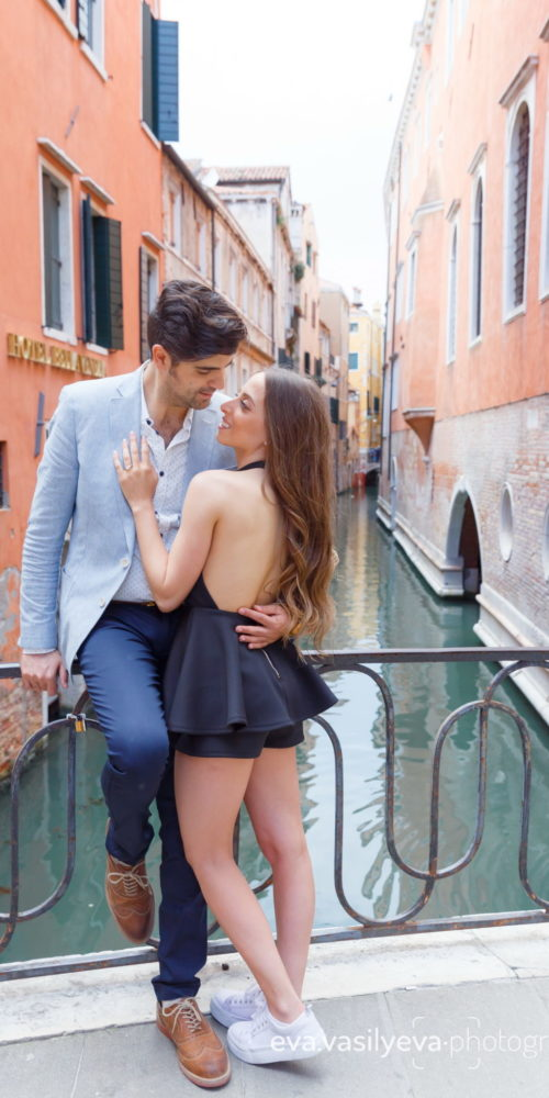 proposal in venice photographer