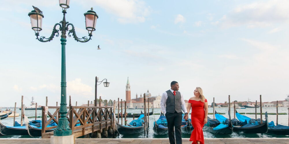 couple photo shoot, photographer in venice